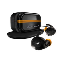 T5 II TRUE WIRELESS SPORT MCLAREN In-ear oordopjes