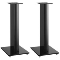 CONNECT M-601 STANDS ZWART