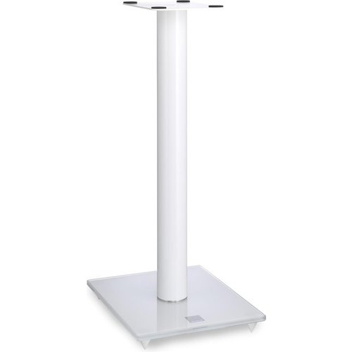 Dali  DALI CONNECT E-600 STANDS WIT