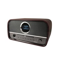 DR 790 CD/DAB+/ FM/Bluetooth