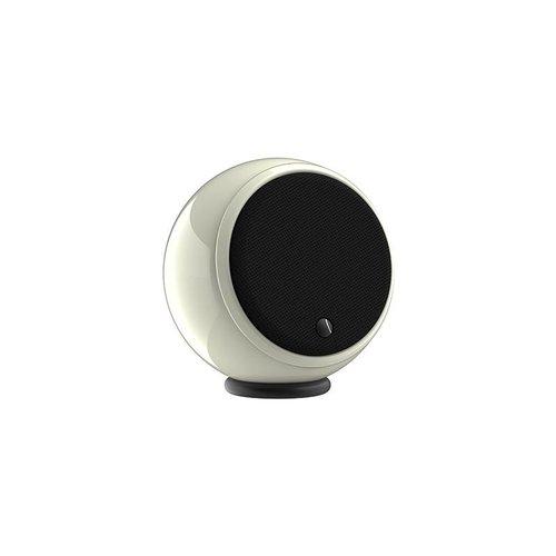 Gallo Acoustics Gallo Acoustics Micro SE - Satalliet Speaker - Créme  ( per stuk )