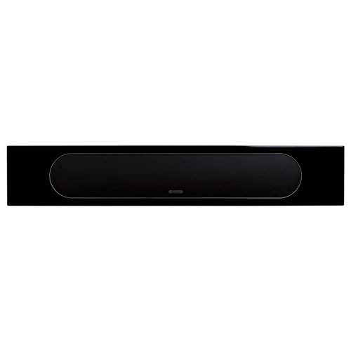 Monitor Audio Monitor Audio radius one soundbar - zwart