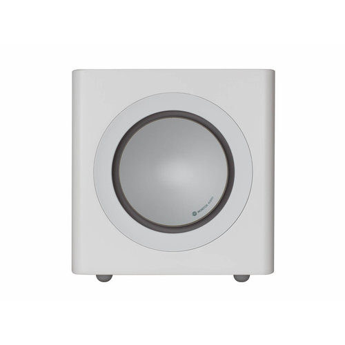 Monitor Audio Monitor Audio radius 380 subwoofer - wit