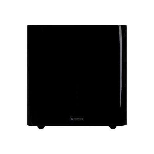 Monitor Audio Monitor Audio radius 390 subwoofer - zwart