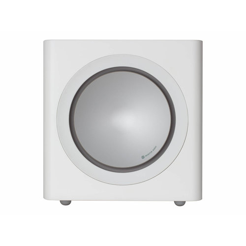 Monitor Audio Monitor Audio radius 390 subwoofer - wit