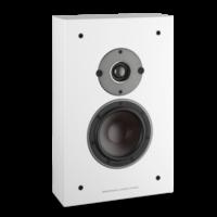 Oberon On-Wall C speaker - Wit