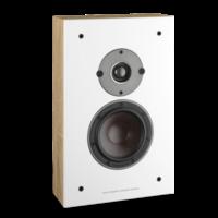 Oberon On-Wall C speaker - Eiken