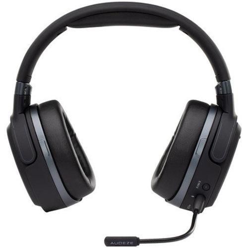 Audeze  Audeze Mobius Carbon draadloze over-ear gaming-hoofdtelefoon