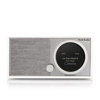Model One Digital Generatie 2 Smart Radio - Wit