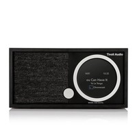 Model One Digital Generatie 2 Smart Radio - Zwart