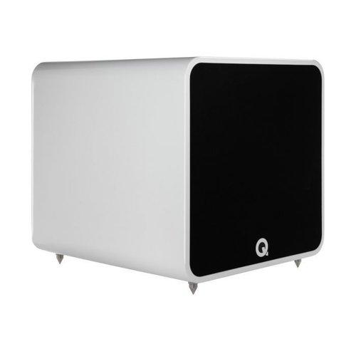Q Acoustics Q Acoustics 3050i 5.1 plus Homecinema set - Wit