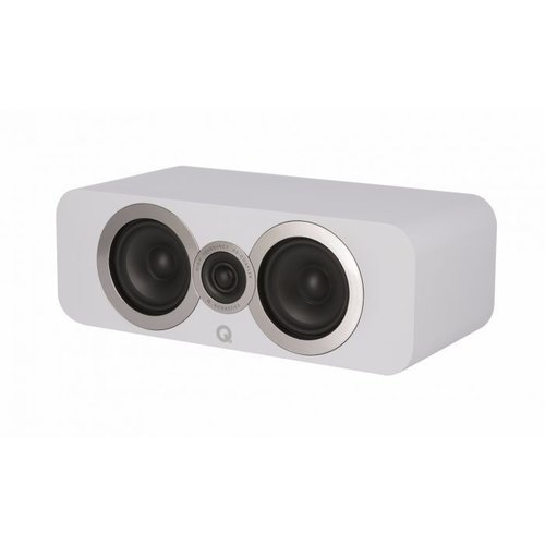 Q Acoustics Q Acoustics 3010i 5.1 Plus Homecinema set - Wit