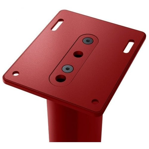 KEF Kef Performance stands S2 Rood