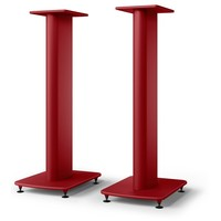 Performance stands S2 Rood
