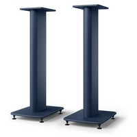 Performance stands S2 Blauw
