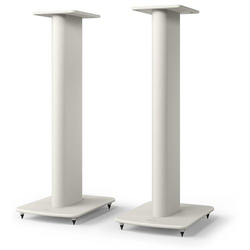 KEF Kef Performance stands S2 Wit