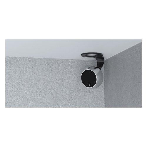 Gallo Acoustics Gallo Acoustics A'Diva tafelstandaard / plafondmontage - zwart