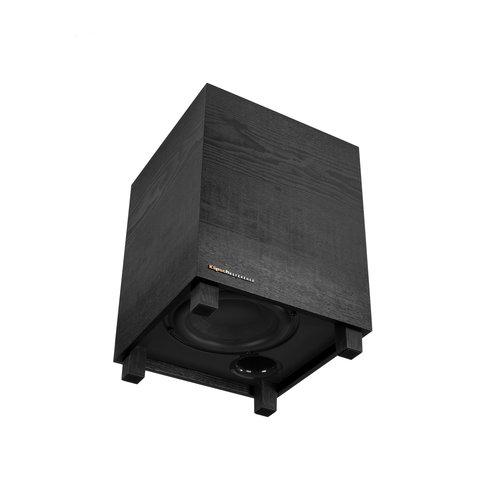 Klipsch Klipsch Cinema 400 Soundbar - Zwart