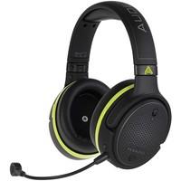 Penrose X Gaming-headset - green (Xbox headset)