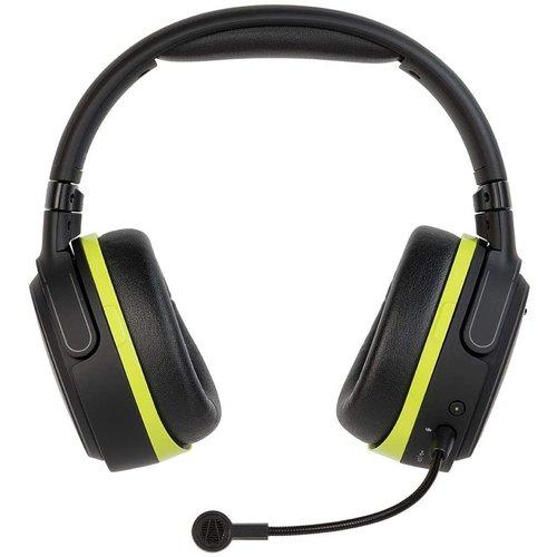 Audeze  Audeze Penrose X Gaming-headset - green (Xbox headset)
