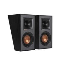 R-41SA Dolby Atmos Speaker - Zwart (per paar)