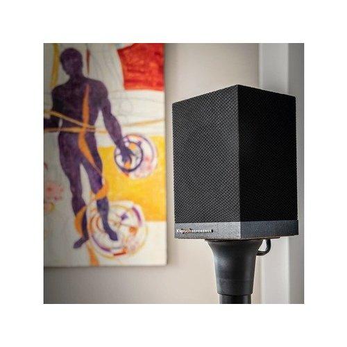Klipsch Klipsch Surround 3 Speakers ( voor Cinema 600 of 800 ) - zwart (per paar)
