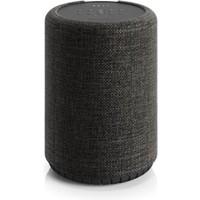 G10 spraakgestuurde speaker - Zwart