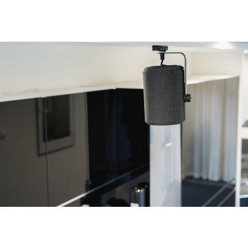 Audio Pro Audio pro G10 spraakgestuurde speaker - Zwart
