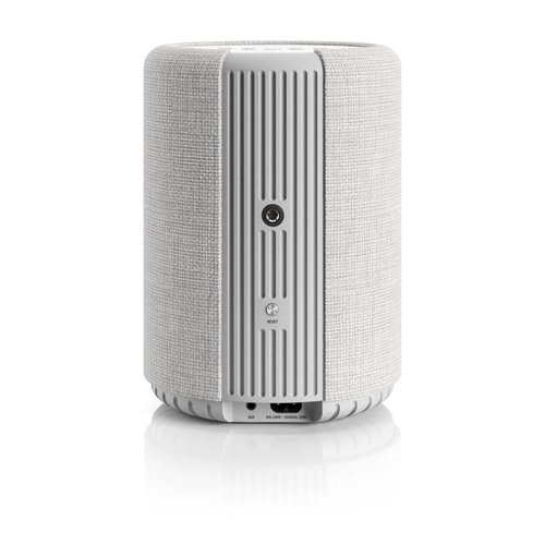 Audio Pro Audio pro G10 spraakgestuurde speaker - Wit