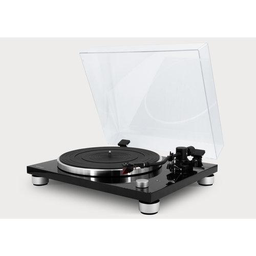 Sonoro sonoro platinum platenspeler - zwart
