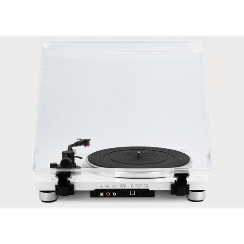 Sonoro Sonoro Platinum platenspeler - wit