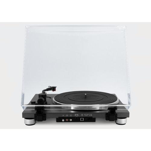 Sonoro Sonoro Platinum platenspeler - mat grijs