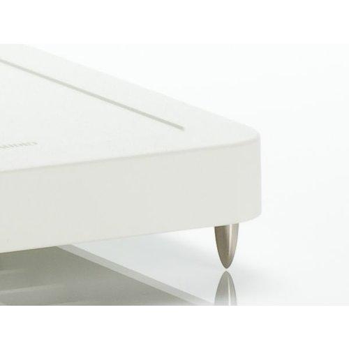 Monitor Audio Monitor Audio Radius Serie - Stand  (Radius 45 0f 90) - Zwart