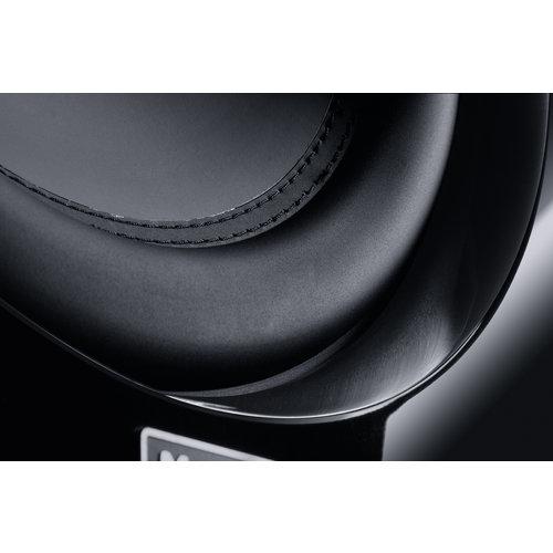 Magnat Magnat Omega CS 12 Actieve subwoofer - Zwart