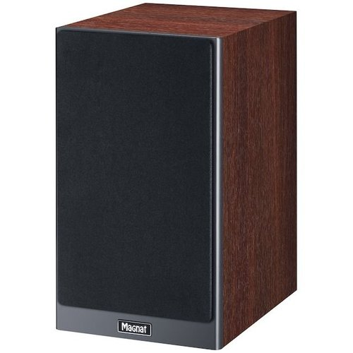 magnat Magnat Signature 503 stereo boekenplank luidspreker - Walnoot (per paar)