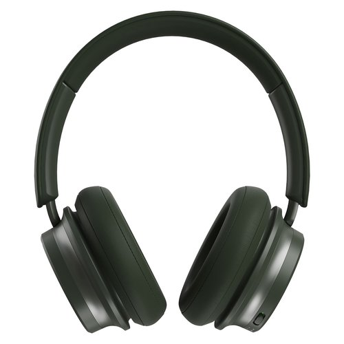 Dali  Dali IO-6 Draadloos koptelefoon - Army Green