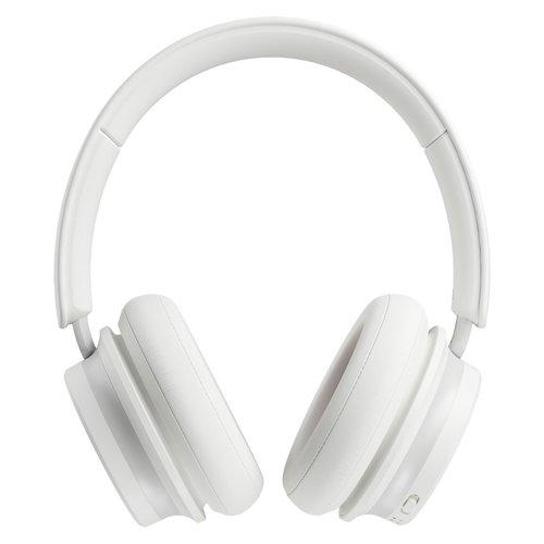 Dali  Dali IO-6 Draadloos koptelefoon - Chalk White