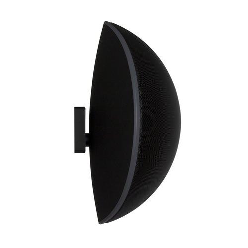 Monitor Audio Monitor Audio Vecta V240 binnen en buiten luidsprekers - zwart  ( per stuk ) ( Gratis muurbeugel naar keuze )