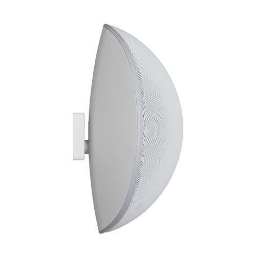 Monitor Audio Monitor Audio Vecta V240 binnen en buiten luidsprekers - Wit ( per stuk )(  ( Gratis muurbeugel naar keuze )
