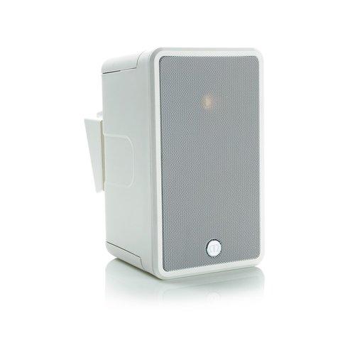 Monitor Audio Monitor Audio Climate 50 binnen en buiten speaker - Wit