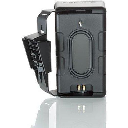 Monitor Audio Monitor Audio Climate 60 binnen en buiten speaker - Zwart (per paar)