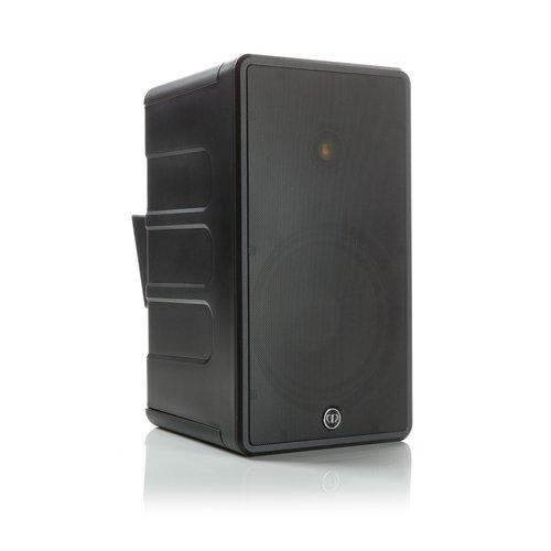 Monitor Audio Monitor Audio Climate 80 binnen en buiten speaker - Zwart (per paar)