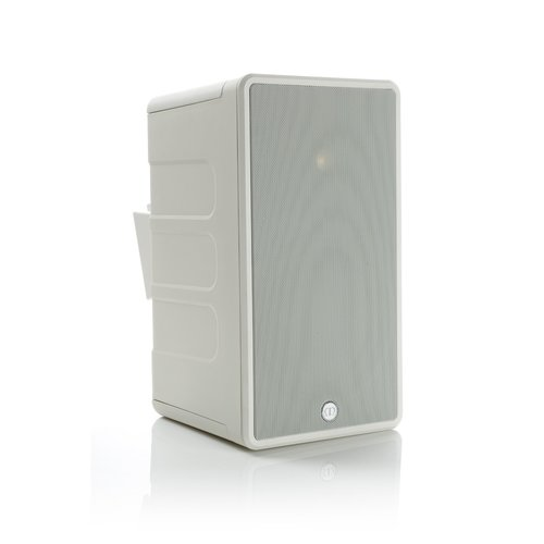 Monitor Audio Monitor Audio Climate 80 binnen en buiten speaker - Wit (per paar)