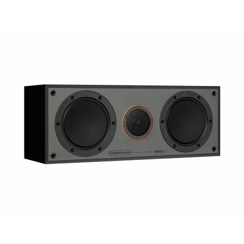 Monitor Audio Monitor Audio Monitor C150  Center speaker - Zwart