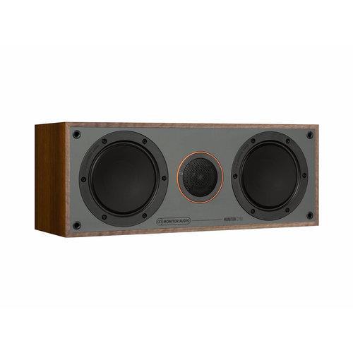 Monitor Audio Monitor Audio Monitor C150  Center speaker - Walnoot