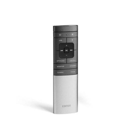 Edifier Edifier S3000PRO bluetooth V5.0 boekenplank speakers