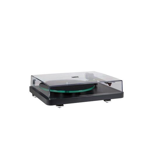 NAD NAD C588 hifi-draaitafel