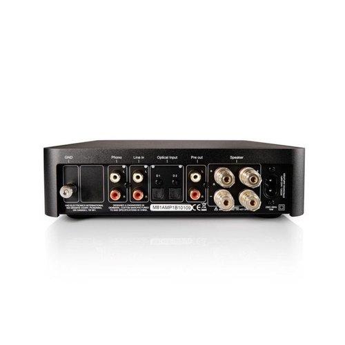 NAD NAD AMP1 Stereo versterker