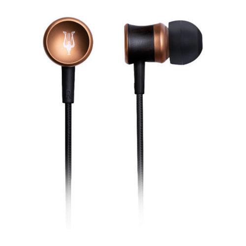Meze Audio Meze Audio 12 Classics V2 in-ears