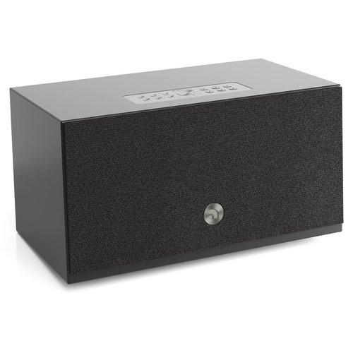 Audio Pro AUDIO PRO C10 MkII Multiroom-luidspreker - Zwart